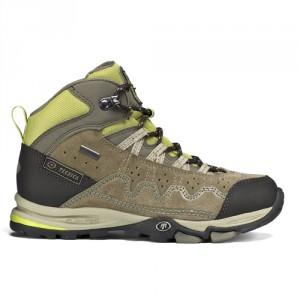 Samoenslocation chaussures de montagne salomon