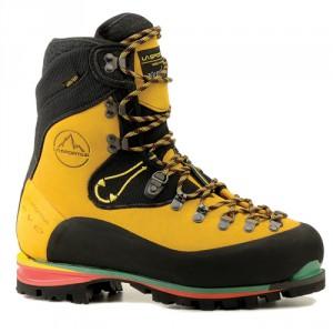 Location Chaussures de montagne