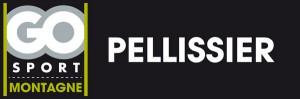 Pellissier Sports go sport montagne Samoens